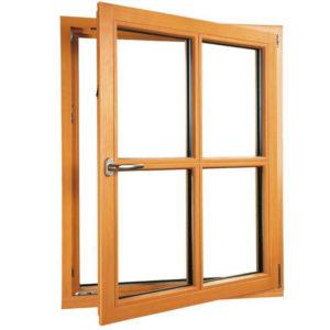 συνθετικά κουφώματα παράθυρα pvc xilino παράθυρα ξύλινα