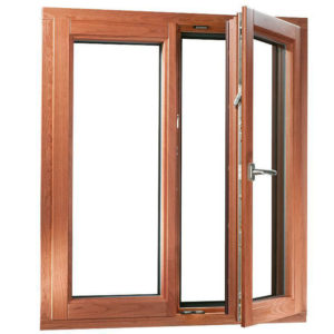 συνθετικά κουφώματα παράθυρα pvc xilino alouminio