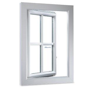 συνθετικά κουφώματα παράθυρα pvc